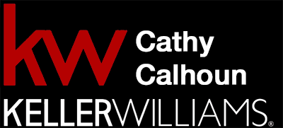 Keller Williams Cathy Calhoun